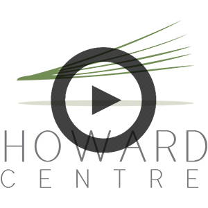 Howard Centre play - Videos