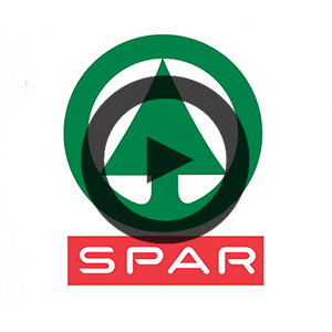 Spar play - Gallery